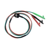 LTS-2 Replacement Leads Hand Tools Australia