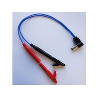 TX916-PROBE-LEAD Products for Sale