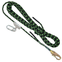 Honeywell Safety Line Fall Protection Equipment