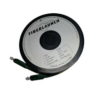 FL-ECO-150M-Singlemode Launch Leads for Sale