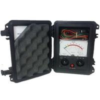 Master Instruments LTS-2 Cheap Tools Online Australia