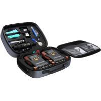 Kingfisher KI-TK022A Complete Bi-directional 1310/1550 nm ORL/IL Test Kit