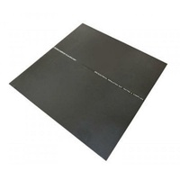Rubber Mat 650V Rating - Insulated - Rubber Matting