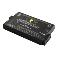 VIAVI BATTERY-MTS4000-Replacement AC Adapters and Batteries for OTDRs