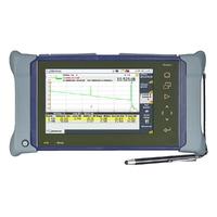 VIAVI MTS-4000 v2 850/1300/1310/1550nm Best Value QUAD OTDR Package