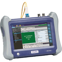 VIAVI MTS5800-WB-DP-Best Ethernet Cable Tester Australia