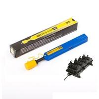 US Conec OCC-OptiTap-HC Cleaning Tools