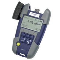 VIAVI OLP-35V2 SmartPocket Optical Power Meter.