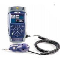 VIAVI 2305/21 OLP-87 FTTx Power Meter 1310/1490nm, APC