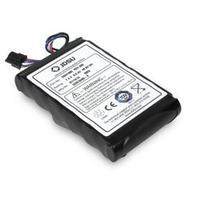 VIAVI ONX-CATV-BATT-96WHR;Battery - 96WHr - OneExpert CATV