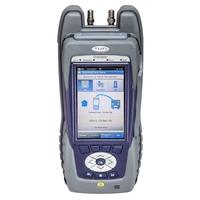 VIAVI OneExpert ONX-620 HFC Multifunction Tester