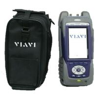 Viavi EX DEMO ONX-620 HFC Tester With Docsis 3.1 installed.