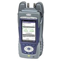 Viavi ONX-630-NTX One Expert Multifunction HFC Network Tester
