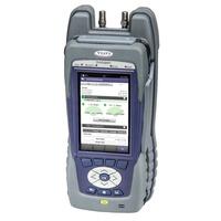 Viavi ONX-630-SWX One Expert Multifunction HFC Network Tester