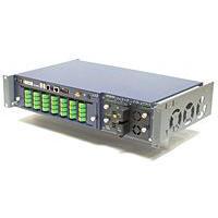 VIAVI OTU-8000 Optical Test Unit for the ONMS