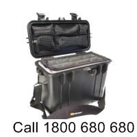 Pelican 1430 Case-Industrial Supplies Online
