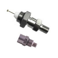 PPC I-Stop Adapter Kit. BAFF and KSMPFF