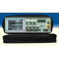 Promax MC-377+ TV/Satellite Spectrum Analyser