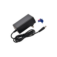 HST-3000 Power  Supplies Melbourne