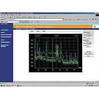 VIAVI PathTrak WebView WebView Server