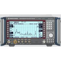 Rohde & Schwarz CMS57 Radiocommunication Service Monitor with VOR/ILS generator