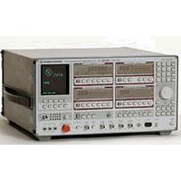 TMG Test Equipment - Radio Communication Test Sets
