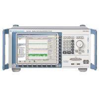 Rohde & Schwarz DVM400 Digital Video Measurement System