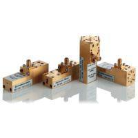 Rohde & Schwarz FS-Z110 Harmonic Mixer, 75 GHz to 110 GHz (W band)