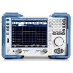 Rohde & Schwarz FSC6 Spectrum Analyser, 9 kHz to 6 GHz