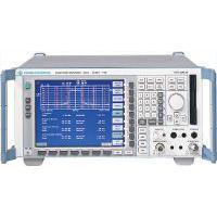 Rohde & Schwarz FSP30 Spectrum Analyser, 9 kHz to 30 GHz
