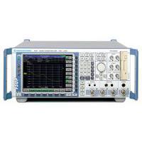 Rohde & Schwarz FSUP50 Signal Source Analyser, 10 MHz to 50 GHz