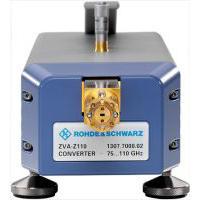 Rohde & Schwarz ZVA-Z110 Waveguide Converter, 75 to 110GHz for ZVA24/40