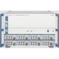 Rohde & Schwarz ZVT20 Vector Network Analyser, 2 to 6 ports, 10 MHz to 20 GHz