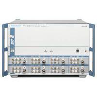 Rohde & Schwarz ZVT8 Vector Network Analyser, 2 to 8 ports, 300 kHz to 8 GHz