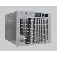 Regatron TC.P SERIES Programmable DC Power Supplies - 0 to 1200VDC, 10kw to 32kW plus