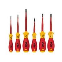 Wiha 00833 Buy Screwdrivers Online