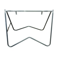 TMG Swing Stand-Work Zone Products for sale