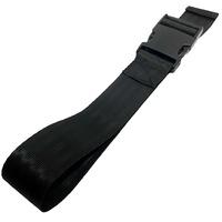 Link Plus Strap-01 Pit Guards for Sale
