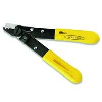 Miller FO-103-T-250-J Buy Discount Tools Online
