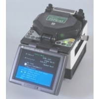 Sumitomo T65 Ribbon Fusion Splicer Kit