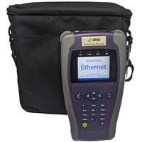Viavi JDSU SmartClass Ethernet Package EX-DEMO