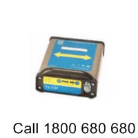 Radiodetection T1-131 - Cable Avoidance Tool