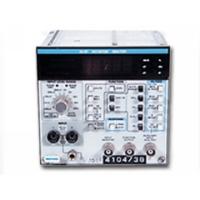 Tektronix AA501 Distortion Analyser