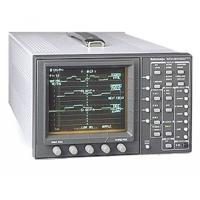 Tektronix WFM601M Serial Digital Component Monitor