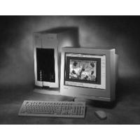 Tektronix PQA200 Picture Quality Analysis System