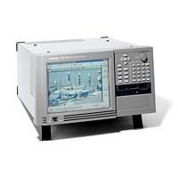 Tektronix PQA300 Picture Quality Analysis System