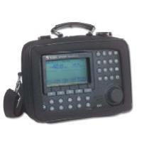 Tektronix RFM151 Cable TV Analyser