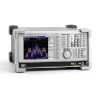 Tektronix RSA3303B 3GHz Real-Time Spectrum Analyser