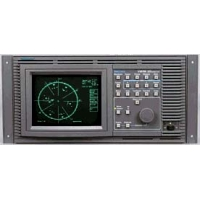 Tektronix VM700T Video Measurement Set