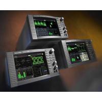Tektronix WFM7100 HD-capable, performance monitor